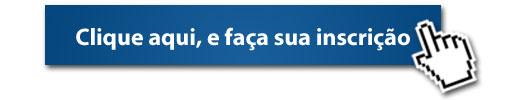 botao_inscricoes_azul
