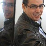 Roldão Arruda é repórter do Estadão