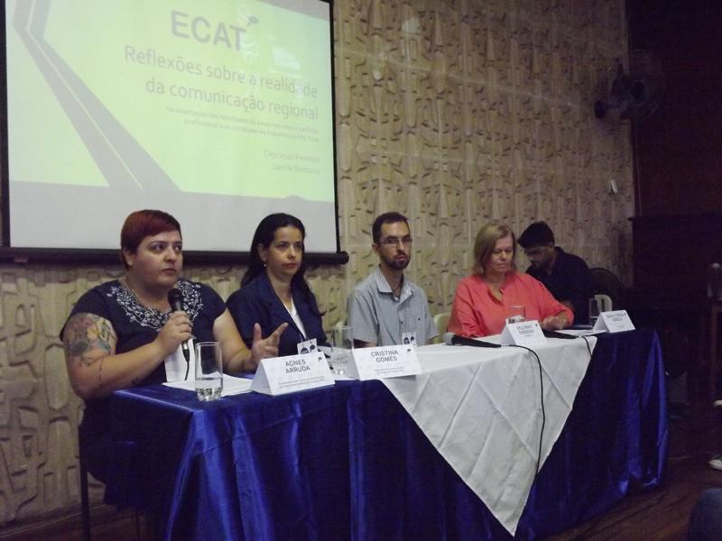 Ecat 2016@Larissa Masuda (1)