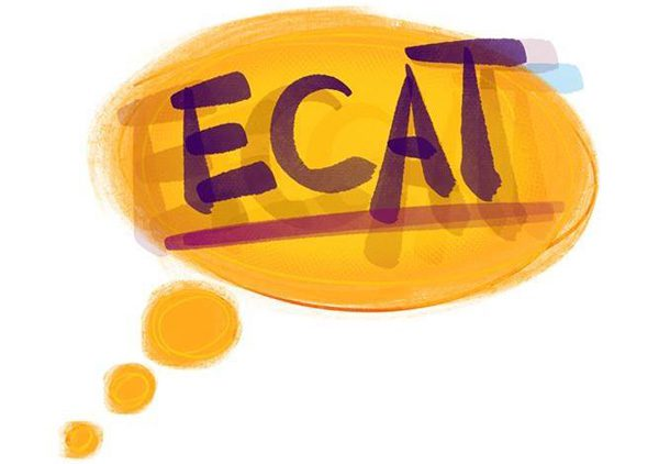 cropped-logo-novo-ecat-600.jpg